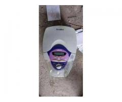 Oxygen Machines Concentrator