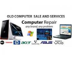 Autech Repair Services