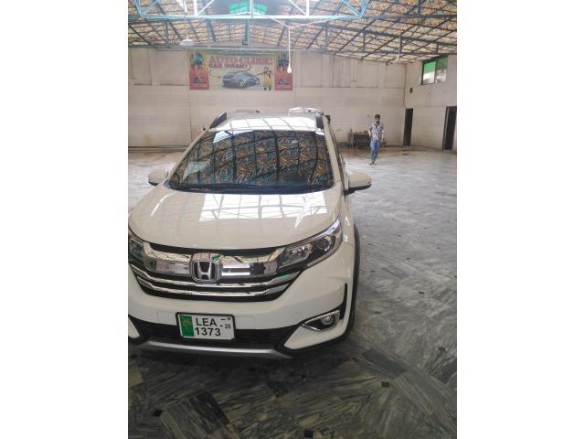 MIAFSZ All Pakistan rent a car services