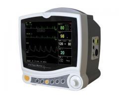 CONTEC ECG Monitor