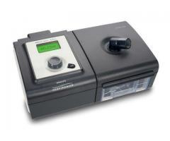 Phillips Respironics Cpap Machine Model 60 Series A flex C flex