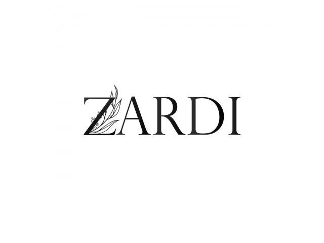 Zardi